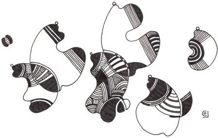 amoeba-2010-03-14