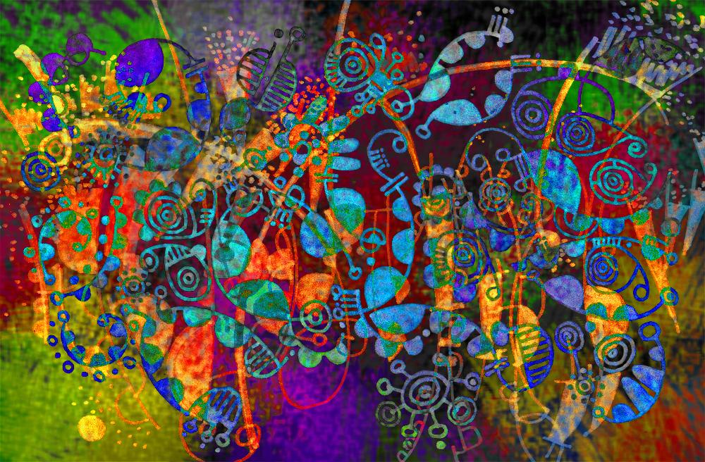 fauna8-2010-03-23
