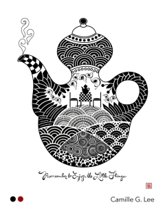 teapot-1.02-black-outline